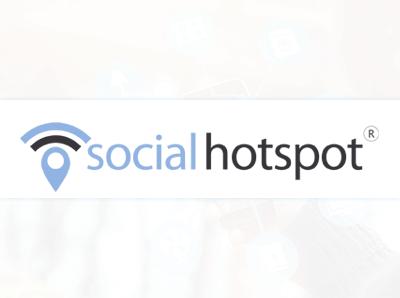 Social Hot Spot