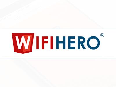 Wifi Hero