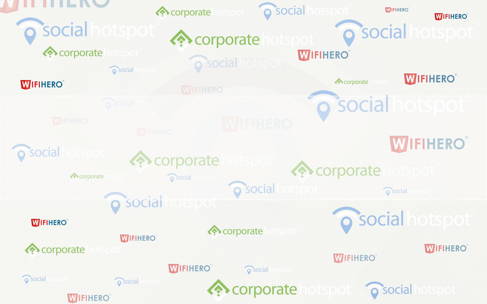 Advertising Platform