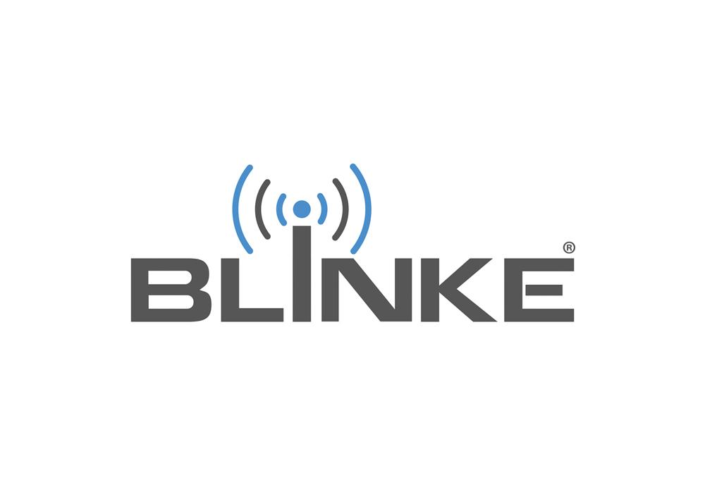 Blinke