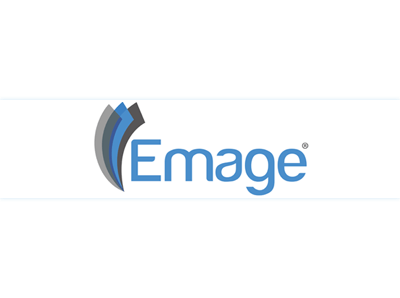Emage